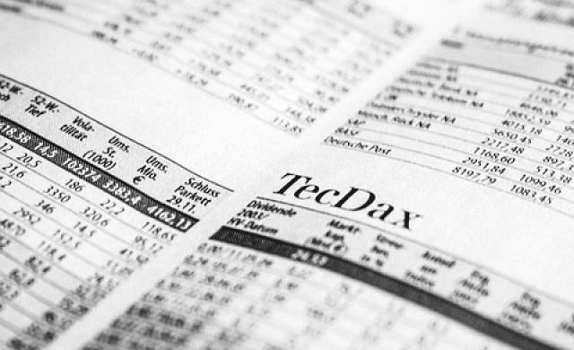 Спад за SOFIX, оборот от 1.51 млн. лева на БФБ