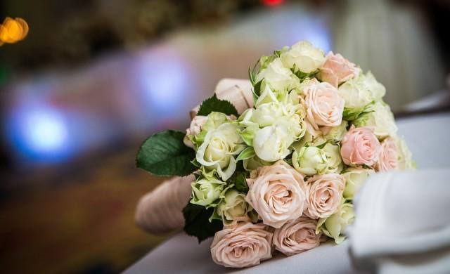 Италианска сватба разби всички рекорди по пищност