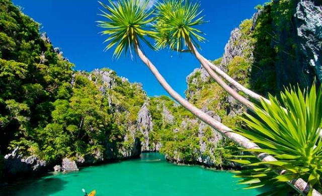 Какво трябва да знаете за най-добрия остров на света