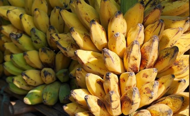 8-те най-здравословни плода, достъпни целогодишно