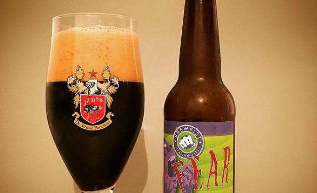 Три крафт бири, които да опитате в Международния ден на бирата