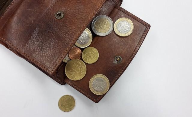 Пенсионните фондове с над 34 млн. лв. печалба за шест месеца