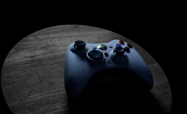 Spotify и Microsoft ще си партнират чрез конзолата Xbox One