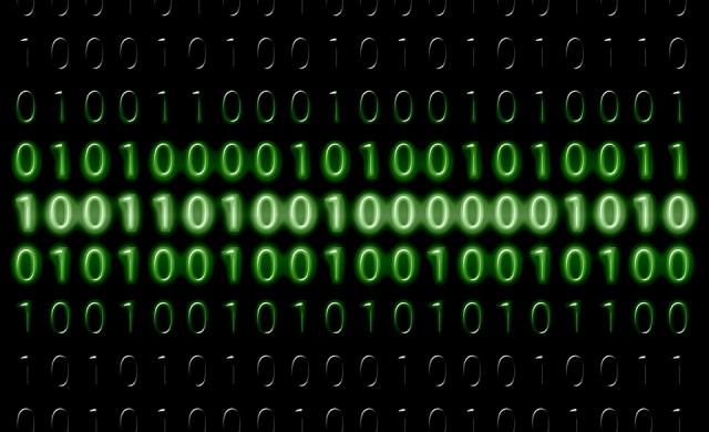 НОИ издаде 1 млн. персонални идентификационни кодове