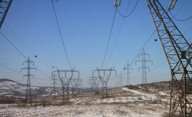 Българска независима енергийна борса се прехвърля от БЕХ на БФБ