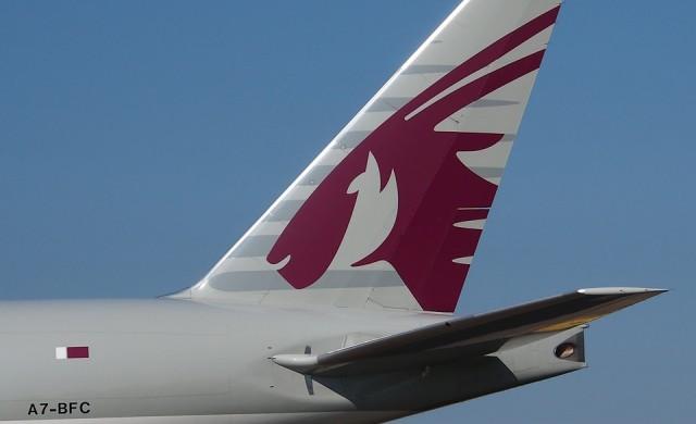 Катар отмени входните визи за гражданите на 80 страни