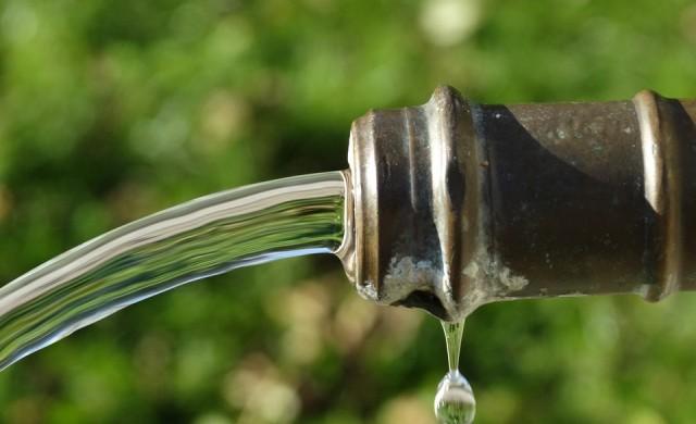 Части от София без вода в петък