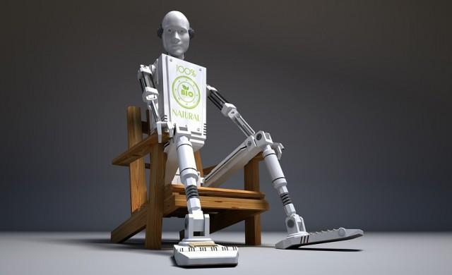 Южна Корея първа в света въвежда данък върху роботите