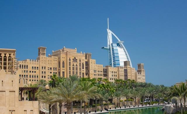 10 неща, които трябва да знаете, ако ви чака пътуване до Дубай