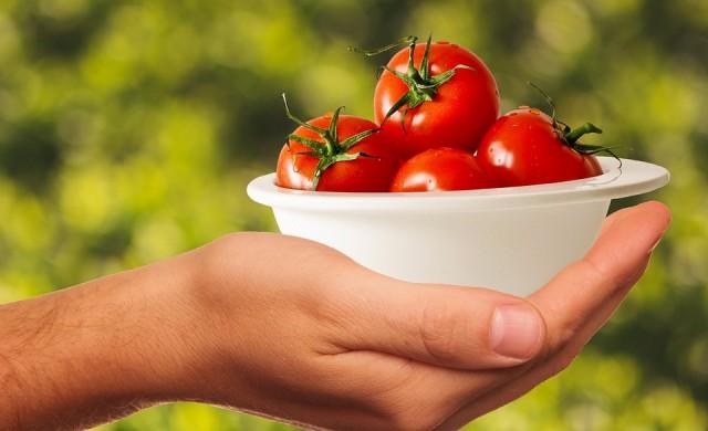 Десет любопитни факта за доматите