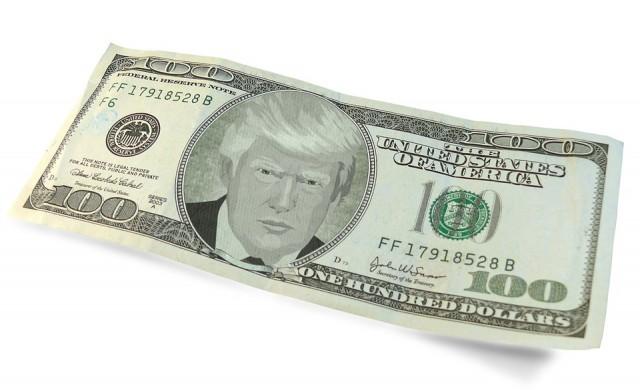 Трима от най-богатите хора в света губят милиарди заради Тръмп