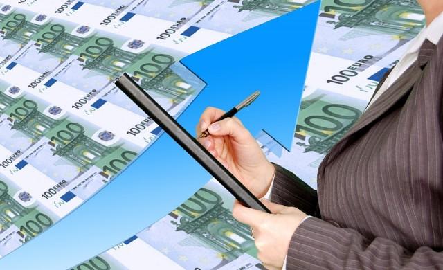 От кои банки теглим кредити в последното тримесечие?