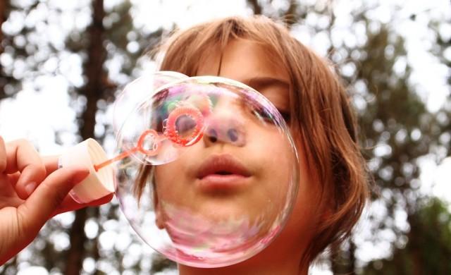 6 проблема в поведението на децата, плод на родителски грешки