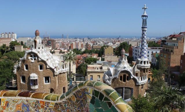 Европейските градове, които въвеждат ограничения за туристите