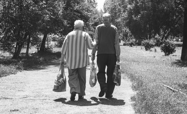 Съветите за дълголетие на 105-годишен японски лекар