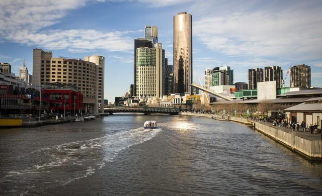 Кой град е най-добрият за живот в света за седма поредна година?