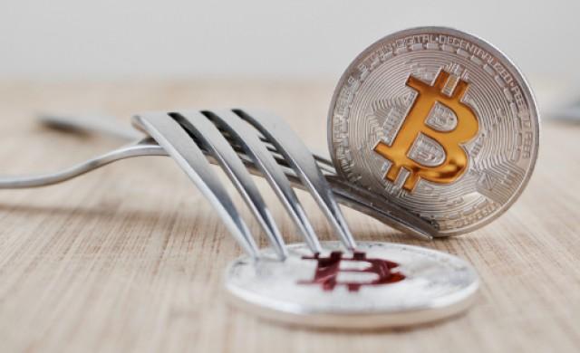 Как да търгувате криптовалути чрез технически анализ?
