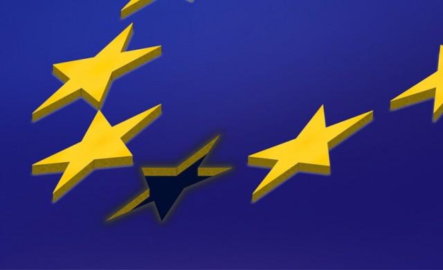 Седем държави от ЕС с по-висок ръст от България