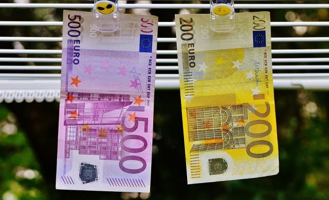 Кои са предпочитаните банки за депозити в лева, евро и долари
