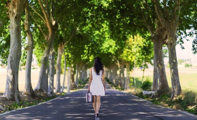 Четири навика, които превръщат работата ни в игра