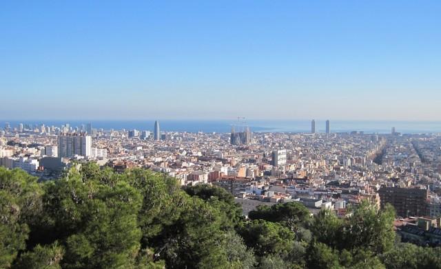 Терорът не е чужд на Испания – дом на движенията за независимост