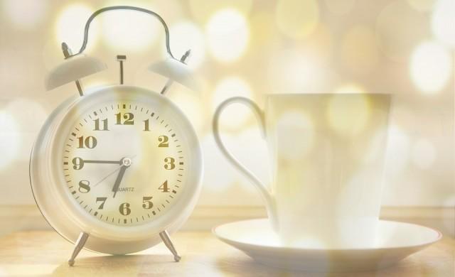 10 неща, които са по-ефикасни от сутрешното кафе