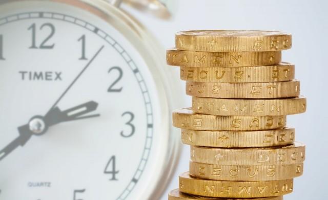 Домакинствата продължават да търсят нови форми на инвестиции