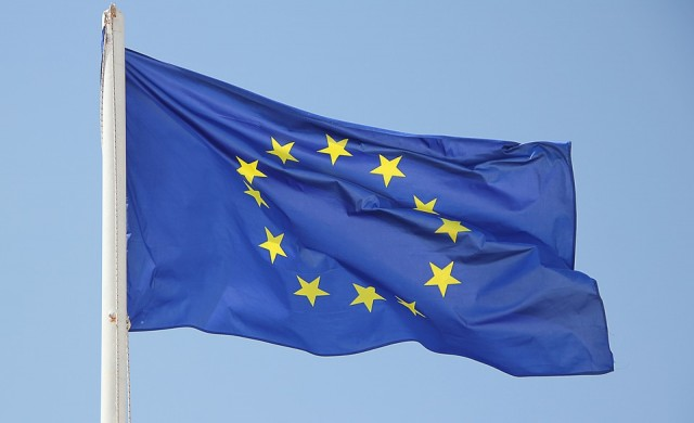 Защо Европа се стреми да се превърне в дигитален полицай на света