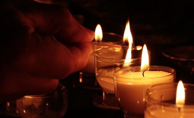15-а жертва на атентатите в Каталония