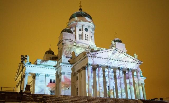 Този град е най-подценяваната столица на дизайна в Европа