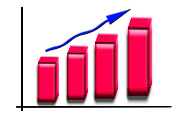 Стара планина Холд очаква ръст на продажбите си от близо 11%