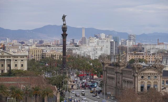 Атентатите обединиха Испания - засега