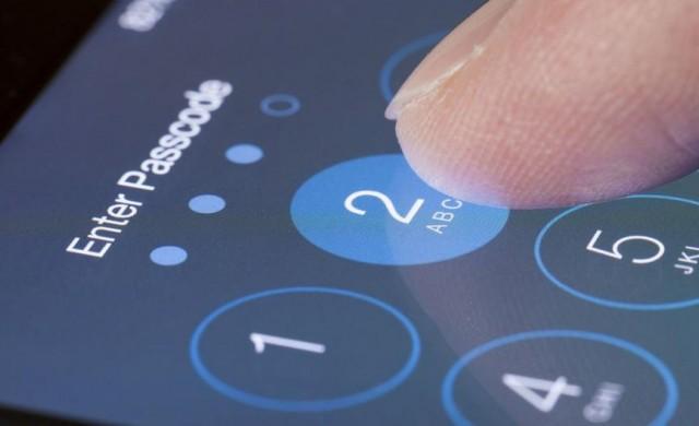 Китайци продават устройство, с което се хаква всеки iPhone