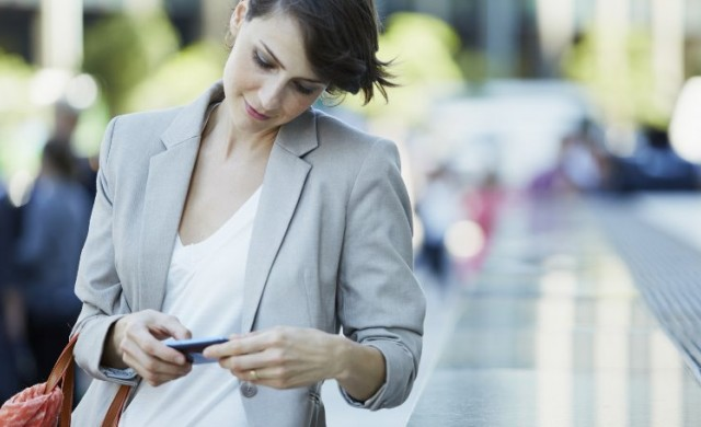 Що е то онлайн депозит и как да го използваме?