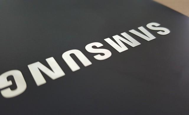 Шефът на Samsung осъден на 5 г. затвор