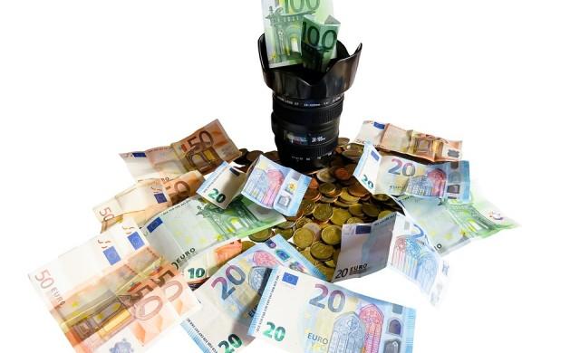 Как БФБ-София ще финансира покупката на енергийната борса