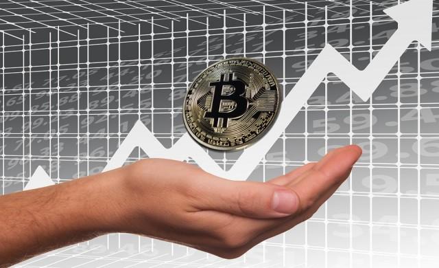 Милиардер планира да се възползва от бума при криптовалутите