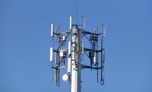Как ще функционира 5G?