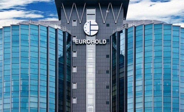Еврохолд увеличава капитала и емитира облигации