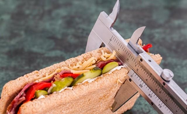 7 знака, че не приемате достатъчно калории