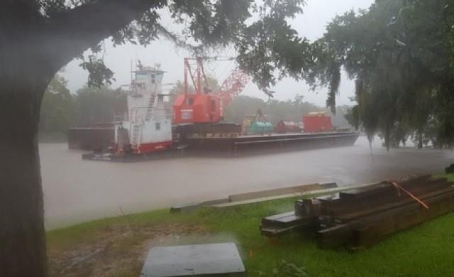 Безпрецедентната буря в Тексас причини щети за милиарди