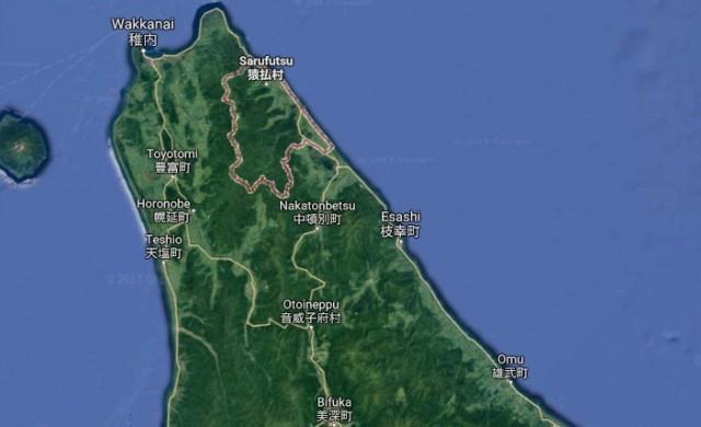 Най-богатото село в Япония не намира работници за завода си