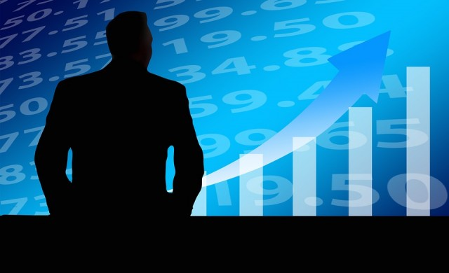 Сирма Груп Холдинг отчита 500% ръст на консолидираната печалба