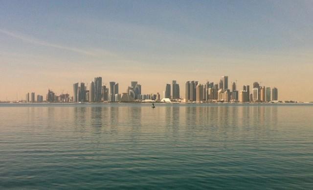 Катарската централна банка: Ще устоим на бойкота