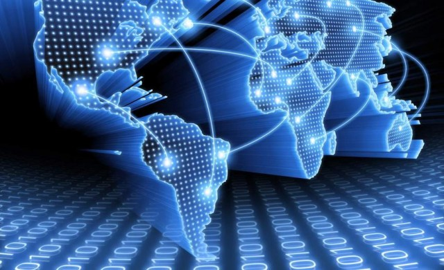 Технологиите, които ще спасят света