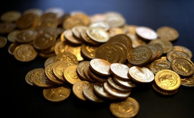 Шест от най-големите банки в света създават дигитална валута