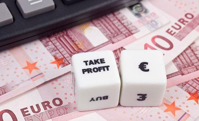 Може ли да се печели от Forex търговия?