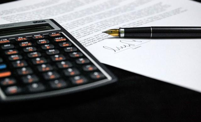 Застрахователите с оборот от 2.1 млрд. лв през миналата година