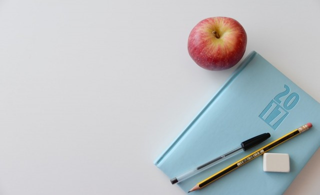 Четири ключови въпроса, с които ще обновите своите цели