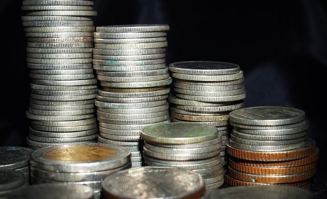 Бюджетът на излишък от 2.156 млрд. лева към края на август